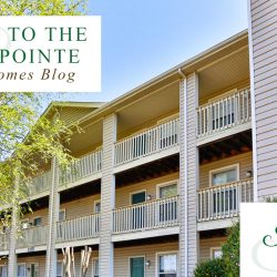 Summer Pointe Apartment Homes Blog