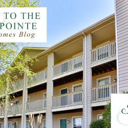 Summer Pointe Apartment Homes Blog