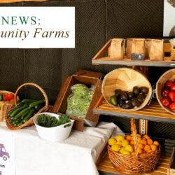 Janco Community Farms